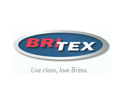 Britex Carpet Cleaning